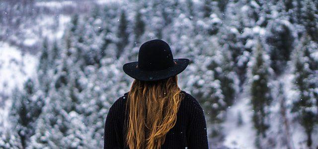 Winterjas shoppen: welke stijl kies jij?